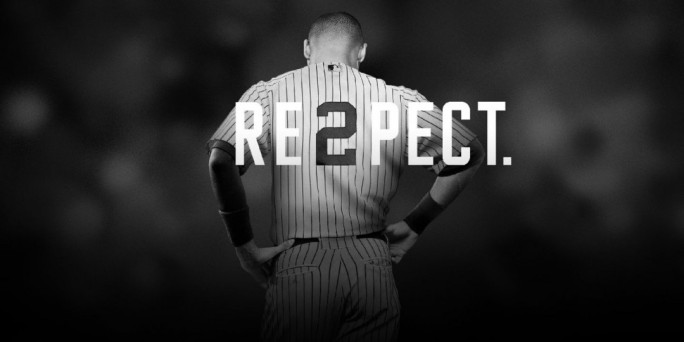 derek jeter life you imagine essay Listen to the official audio of 1-800-273-8255 by logic ft alessia cara & khalid  girls like you ft cardi b - duration: 4:31 maroon 5 634,194,684.